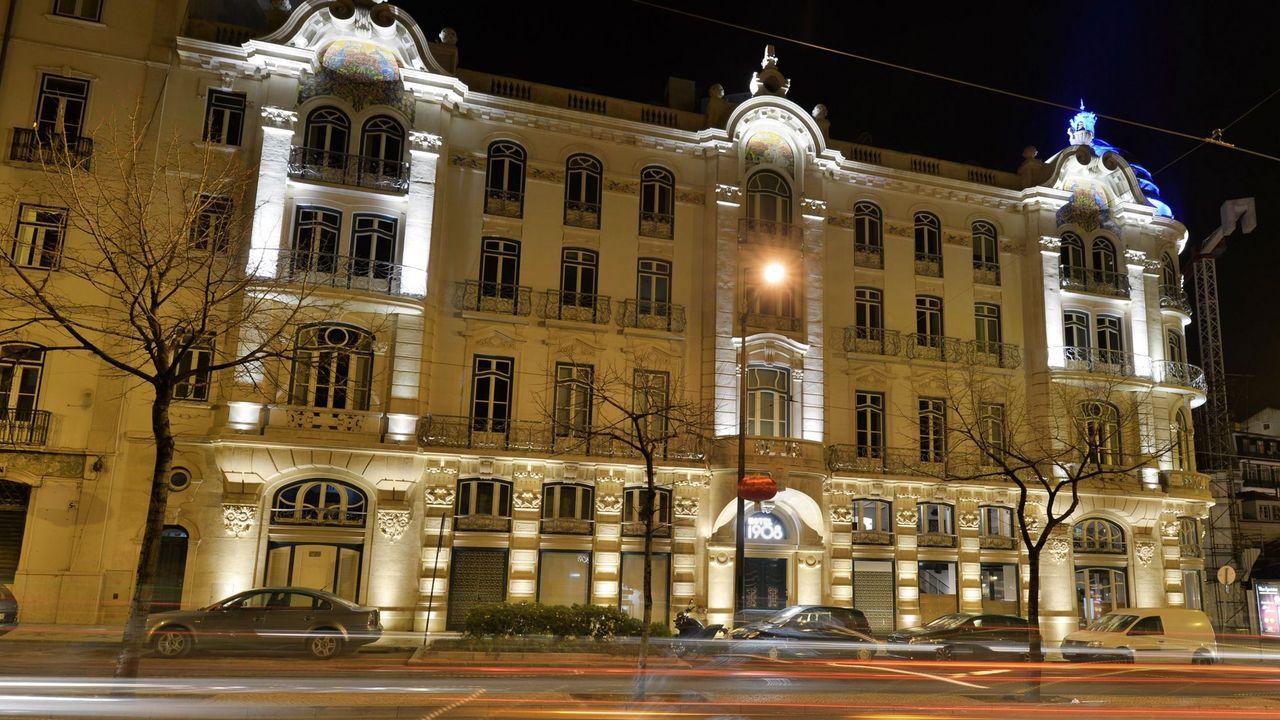1908-lisboa-hotel-galleryby-night-1908-lisboa-hotel2 (1)