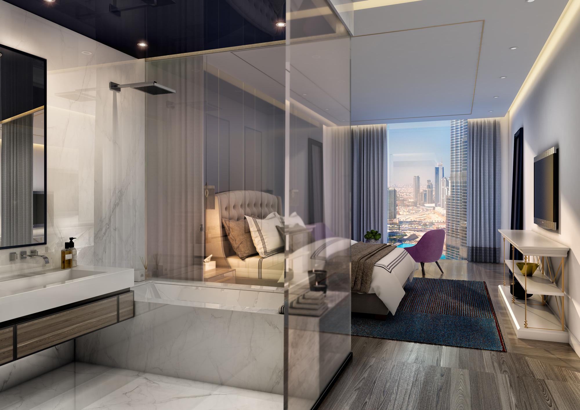 breathtaking-hotel-interior-photos-ideas-simple-design-decoration-of