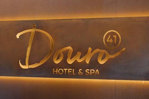 douro41-hotel-spa-logo