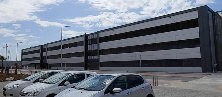 edificio-lidl-sintra-1-750x330