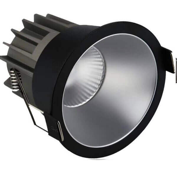 new-led-wall-washer-cob-down-light-12w-cut-hole-75mm