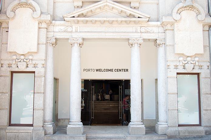 porto-welcome-center-fachada (1)