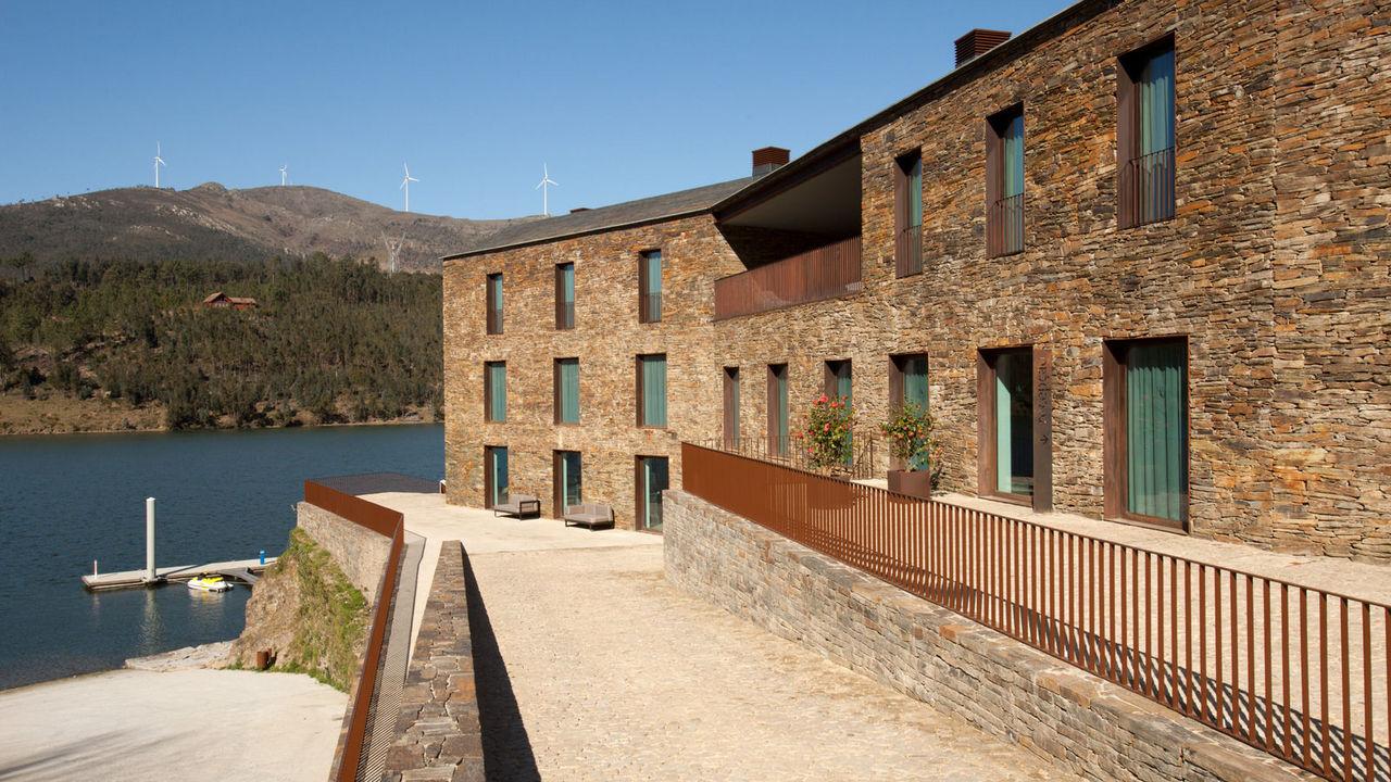 rio-douro-hotel-amp-spa-galleryd12b3436rio-douro-hotel-spa