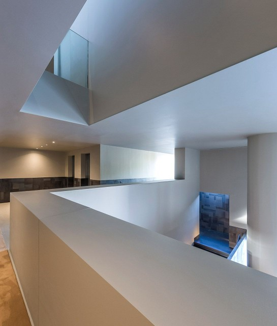 villa-c-boutique-hotel-inner-architecture-hall-k-01-x2