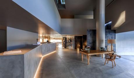 villa-c-boutique-hotel-s-01-r