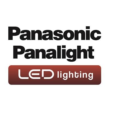 Led Panasonic