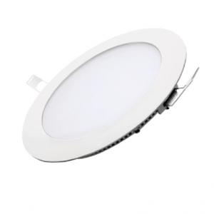 Iluminação Basic