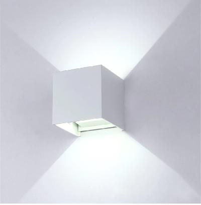 cube IP.b