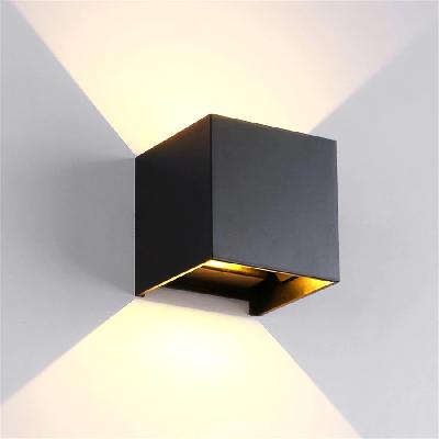 cube IP